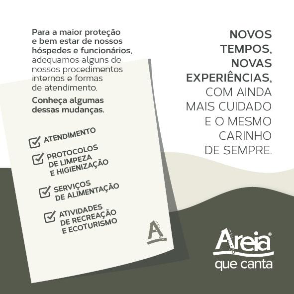 COVID-19 / AÇÕES